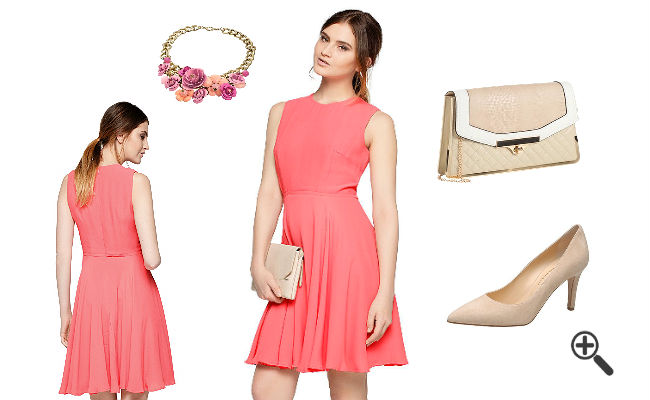 Festliche Kleider Unter 100 Euro Günstig Online Kaufen