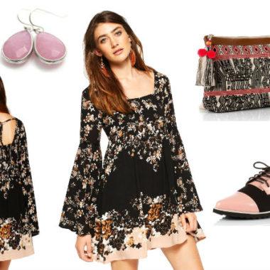 Französische Mode Online Shop günstig Online kaufen – jetzt bis zu -87% sparen!