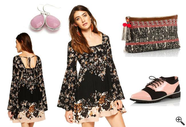 Französische Mode Online Shop günstig Online kaufen ...