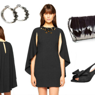 Herbst Kleidung Damen günstig Online kaufen – jetzt bis zu -87% sparen!