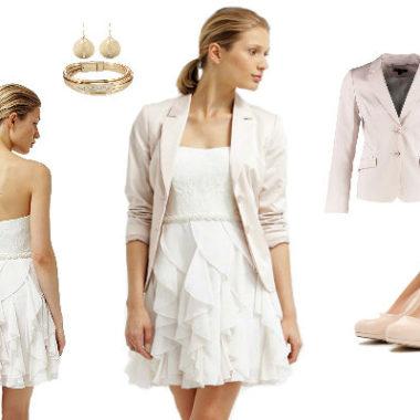 Kleid 50Er Petticoat günstig Online kaufen – jetzt bis zu -87% sparen!