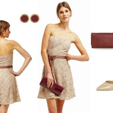 Kleid Der O Kaufen günstig Online kaufen – jetzt bis zu -87% sparen!