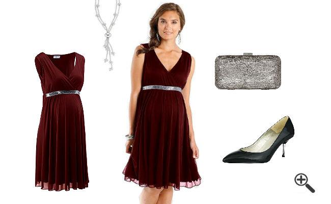 Kleid Fur Hochzeit Als Gast Mollig Gunstig Online Kaufen Jetzt Bis