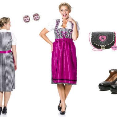Kleid Für Hochzeit Vintage günstig Online kaufen – jetzt bis zu -87% sparen!