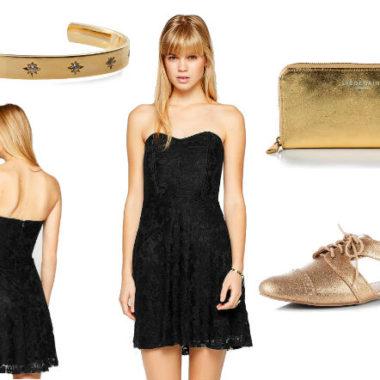 Kleid Mit Mantel Oder Jacke günstig Online kaufen – jetzt bis zu -87% sparen!