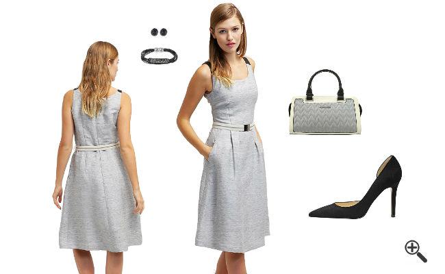 kleider für hochzeitsgäste teenager