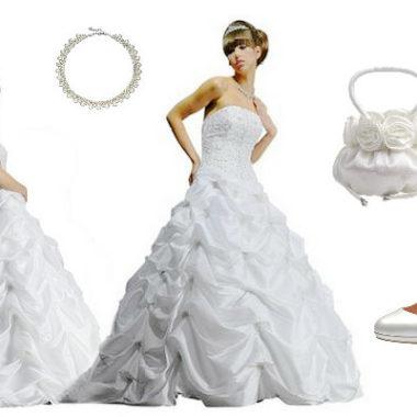 Kleider Hochzeitsgast Große Größen günstig Online kaufen – jetzt bis zu -87% sparen!