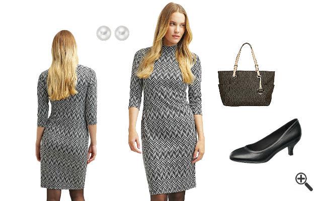 Kleider Im 60er Jahre Style Gunstig Online Kaufen Jetzt Bis Zu 87