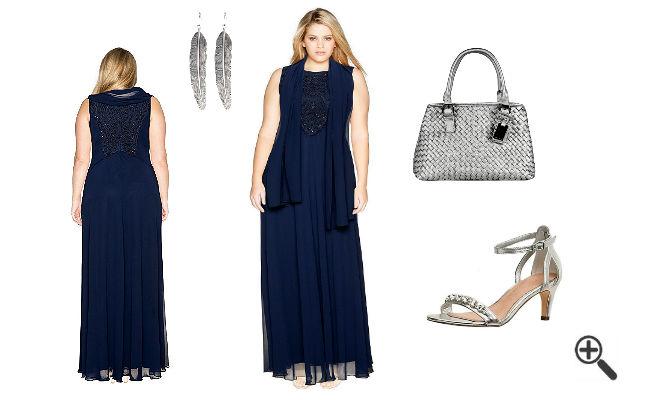 1557b7852d2 Maxi Kleider Hochzeit günstig Online kaufen – jetzt bis zu -87% sparen!