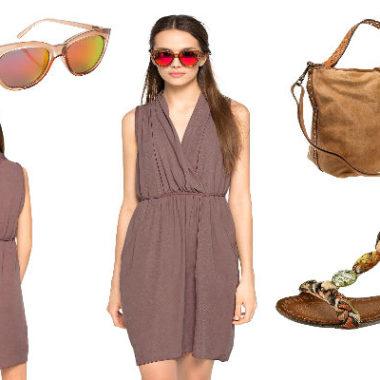 Maxi Sommerkleider günstig Online kaufen – jetzt bis zu -87% sparen!