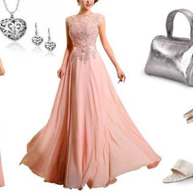 Mein Perfektes Hochzeitskleid Xxl günstig Online kaufen – jetzt bis zu -87% sparen!