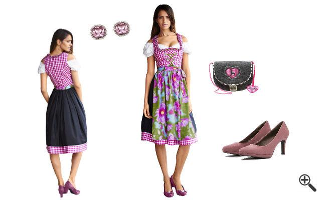 Online Shop Maxikleider günstig Online kaufen - jetzt bis ...