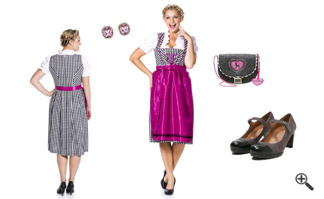 Partykleid Eng günstig Online kaufen - jetzt bis zu -87% ...