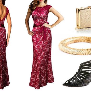 Petticoat Kleid Maßgeschneidert günstig Online kaufen – jetzt bis zu -87% sparen!