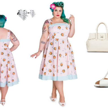 Retro Look Bekleidung Und Mode günstig Online kaufen – jetzt bis zu -87% sparen!
