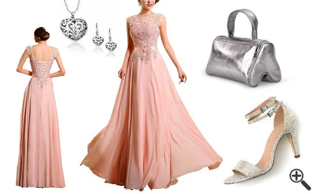 Rockabilly Kleid Weiss Hochzeit Gunstig Online Kaufen Jetzt Bis Zu