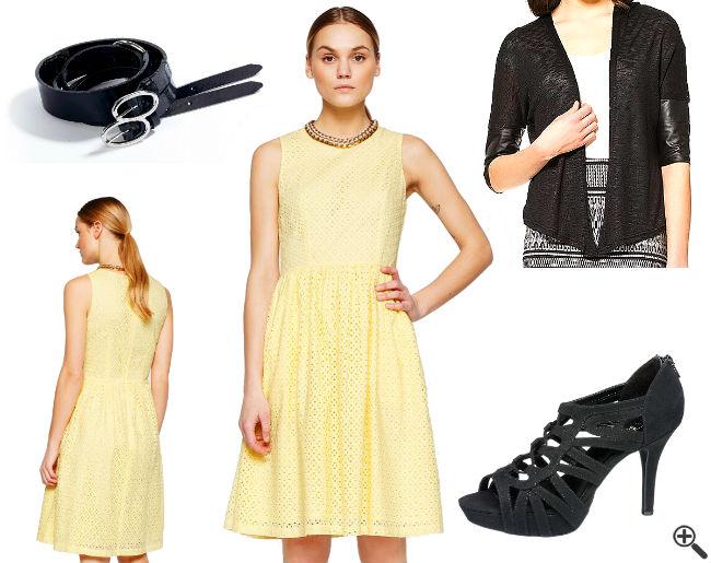 rockabilly kleider auf rechnung günstig online kaufen