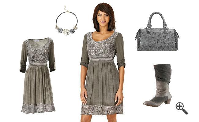 schöne kleider für 10 jährige günstig online kaufen