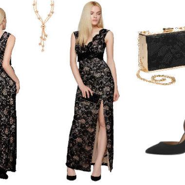 Schöne Kleider Für Damen günstig Online kaufen – jetzt bis zu -87% sparen!