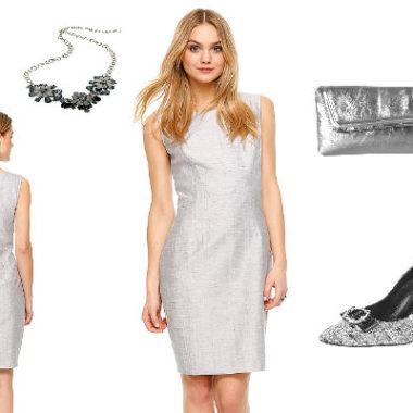 Sexy Kleid Mit Ausschnitt günstig Online kaufen – jetzt bis zu -87% sparen!