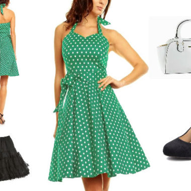 Sommerkleid Umstandsmode günstig Online kaufen – jetzt bis zu -87% sparen!