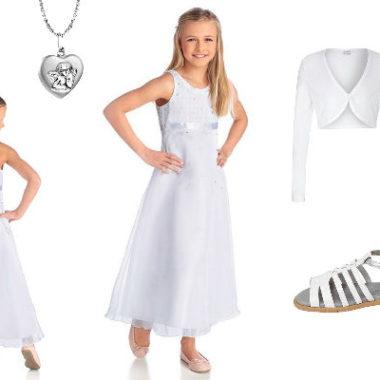 Sommerkleid Weiß Spitze günstig Online kaufen – jetzt bis zu -87% sparen!
