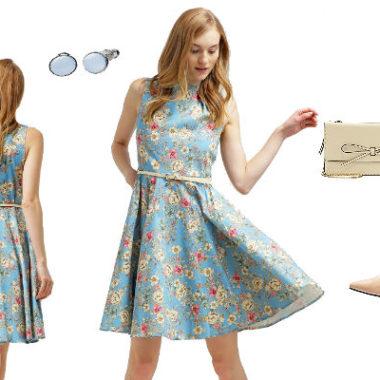 Türkische Abendkleider Ulm günstig Online kaufen – jetzt bis zu -87% sparen!