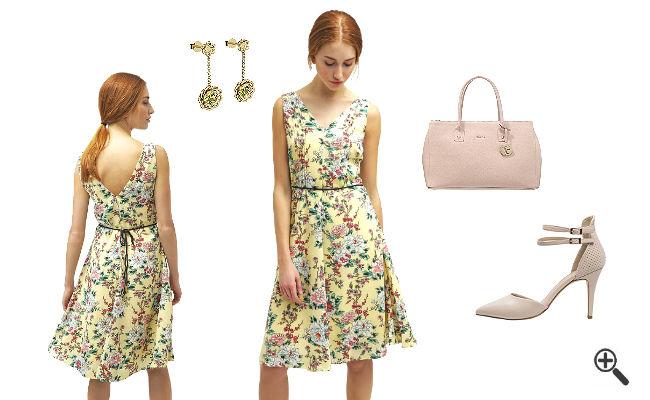 Vokuhila Kleid Kinder günstig Online kaufen - jetzt bis zu ...