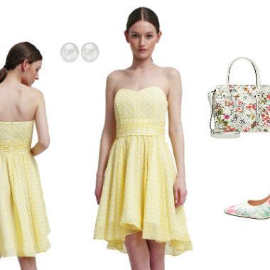 A Linien Kleid Brautkleid günstig Online kaufen – jetzt bis zu -87% sparen!