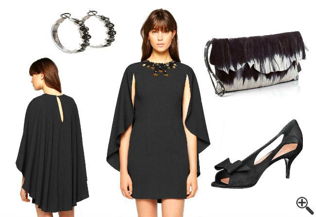Abendkleider Kurz Elegant günstig Online kaufen – jetzt bis zu -8