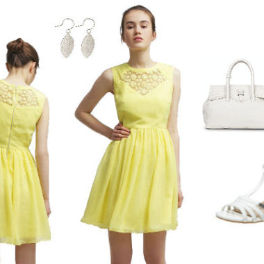 Amazon Vintage Kleid günstig Online kaufen – jetzt bis zu -87% sparen!