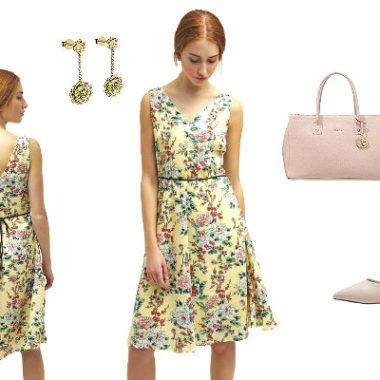 Damen Kleider Festlich Lang günstig Online kaufen – jetzt bis zu -87% sparen!