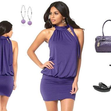 Damenkleid Kleid günstig Online kaufen – jetzt bis zu -87% sparen!
