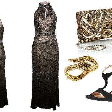 Dunkelblaues Kleid Aber Welche Schuhe günstig Online kaufen – jetzt bis zu -87% sparen!