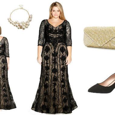 Esprit 3D Rosen Chiffon Empire Kleid günstig Online kaufen – jetzt bis zu -87% sparen!