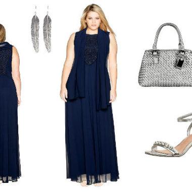 H&Amp;M Kleid Silber günstig Online kaufen – jetzt bis zu -87% sparen!