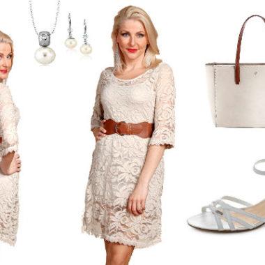 H&M Alte Kleider Abgeben 2014 günstig Online kaufen – jetzt bis zu -87% sparen!