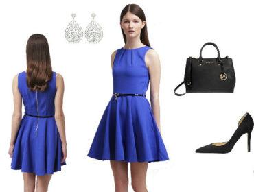 18854b923111 Rockabilly Kleider günstig Online kaufen – jetzt bis zu -87% sparen ...