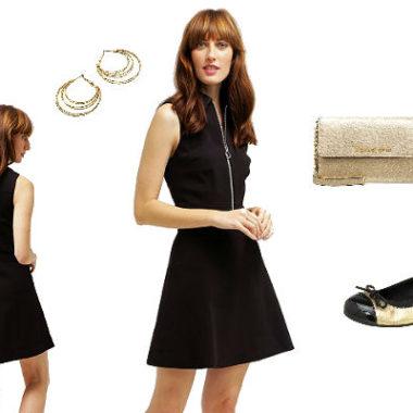 Kleid 46 Lila günstig Online kaufen – jetzt bis zu -87% sparen!