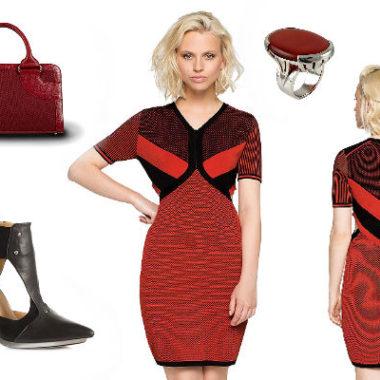 Kleid Aus Loom Bands günstig Online kaufen – jetzt bis zu -87% sparen!