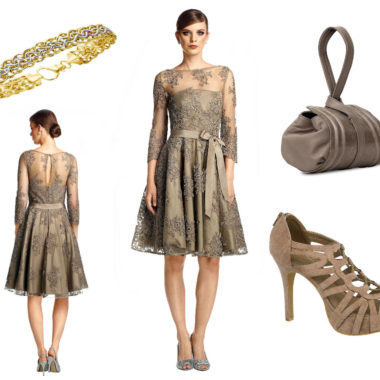 Kleid Aus Rosen Chords günstig Online kaufen – jetzt bis zu -87% sparen!