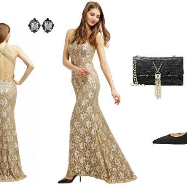 Kleid Blau Weiß Gepunktet günstig Online kaufen – jetzt bis zu -87% sparen!