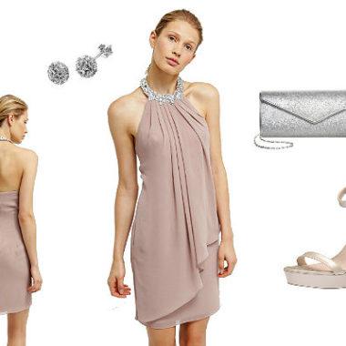 Kleid Konfirmation Schwarz günstig Online kaufen – jetzt bis zu -87% sparen!