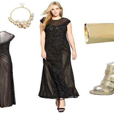 Kleid Kurz Hinten Lang günstig Online kaufen – jetzt bis zu -87% sparen!