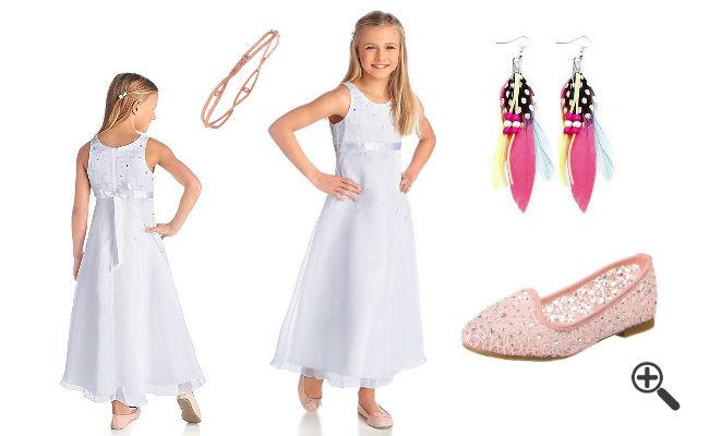 Kleid Lang Rot günstig Online kaufen - jetzt bis zu -87% ...