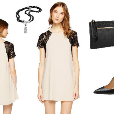 Kleid Only Grün günstig Online kaufen – jetzt bis zu -87% sparen!