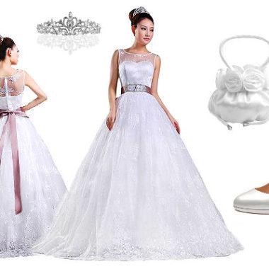 Kleid Pastellgrün günstig Online kaufen – jetzt bis zu -87% sparen!