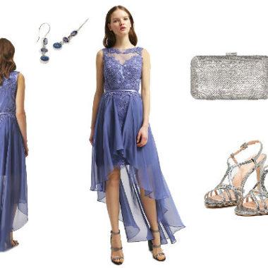 Kleid Rot A-Form günstig Online kaufen – jetzt bis zu -87% sparen!