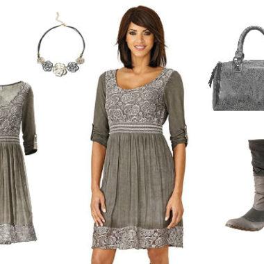 Kleider Sommer Damen günstig Online kaufen – jetzt bis zu -87% sparen!