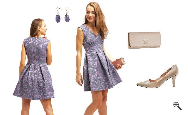 Sommerkleider bei klingel